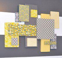 déco-DIY-idees-mur-Design-mag