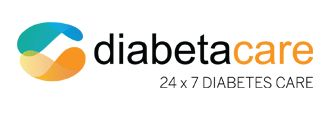 Meet some of the best Diabetes consultants in Bangalore and Diabetologists in Bangalore. You can also take appointment to meet Diabetes physician in Delhi, Hyderabad and Kochi.  http://diabetacare.com/our-physician-network/physicians/