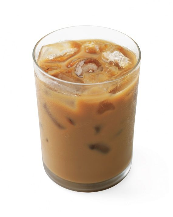 Tips for making the best cold brew coffee.