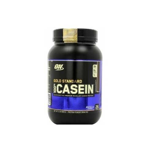 Bột Whey Protein hỗ trợ việc tăng cơ tăng cân an toàn cho người tập thể hình. Các loại sữa whey protein được bán chính hãng tại wheyshop với giá ưu đãi nhất thị trường