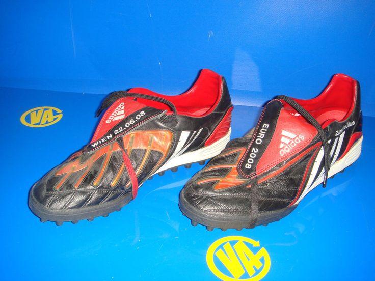 adidas futbol 2008
