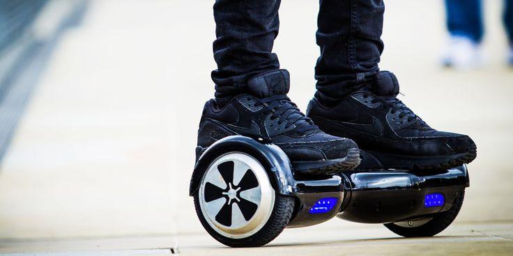 Cel Mai Bun Scooter Electric – Pret, Pareri si Recomandari