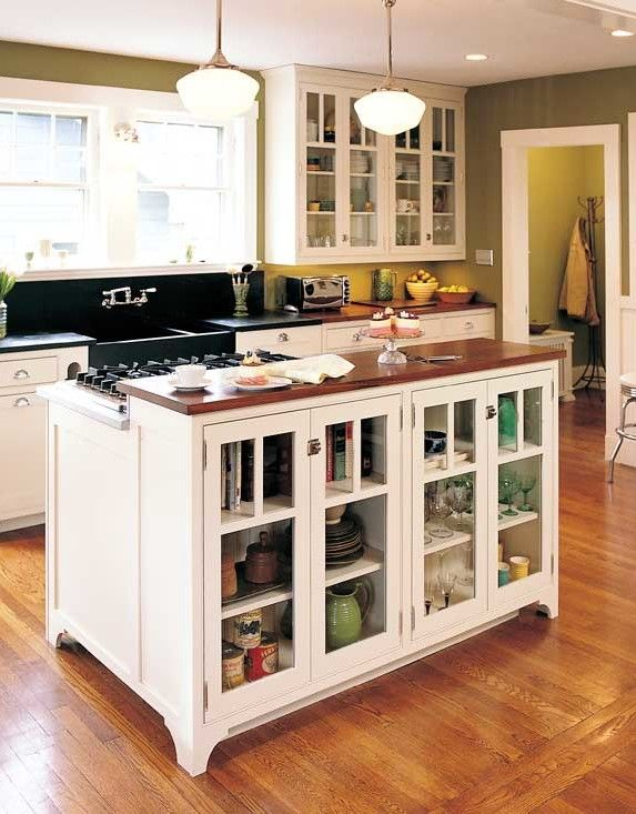 Kitchen White Desk Cool Lamp Cool Kitchen Island Wooden Floor Black Top Table Architecture Kitchen Design Marvelous Rack Minim Incredible Kitchen Island Model That You Must Try