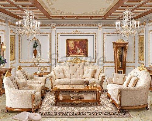 sofa tamu,sofa-set,Kursi Tamu,Jual Kursi Tamu,Harga Kursi Tamu,Kursi Tamu Mewah,Kursi Tamu Murah,Kursi Tamu Ukir