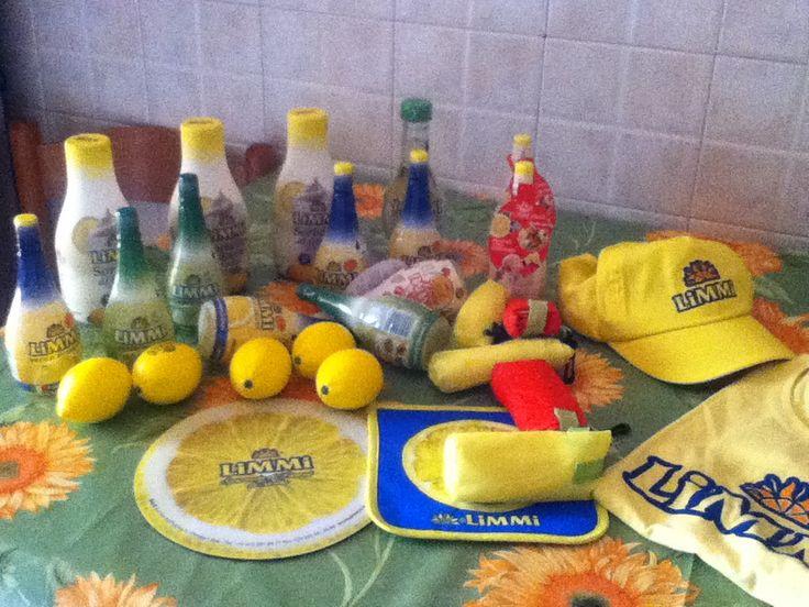 La mia vincita al contest un estate con limmi sul mio blog http://monicu66.blogspot.it/2014/07/la-mia-vincita-del-contest-un-estate.html#comment-form