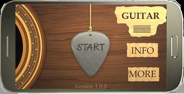 guitar Pro– miniatura da captura de ecrã