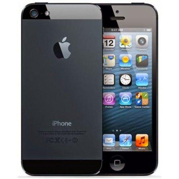 Apple iPhone 5c Screen Repair www.PhoenixPhoneRepair.com www.SustainabilityInitiative.com #apple #iphone #repair #iphone5 #iphonerepair