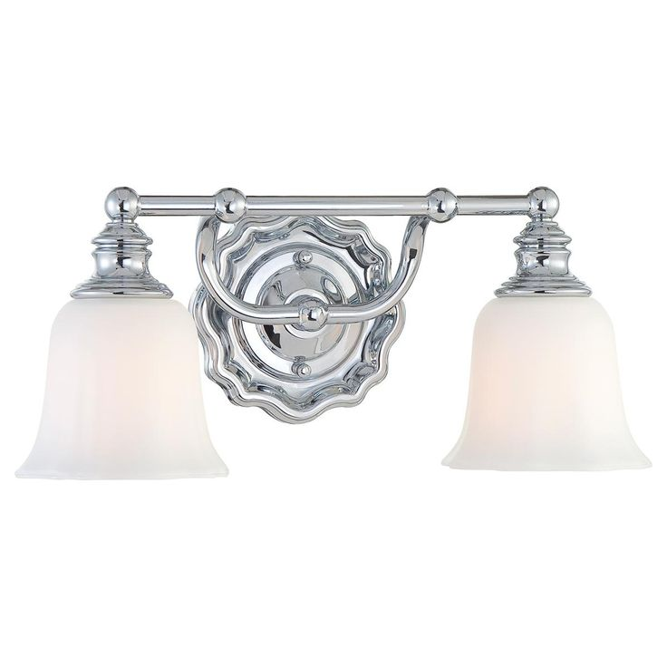 38 best images about Vanity Lights: American Classics on Pinterest Vintage inspired, Frank ...