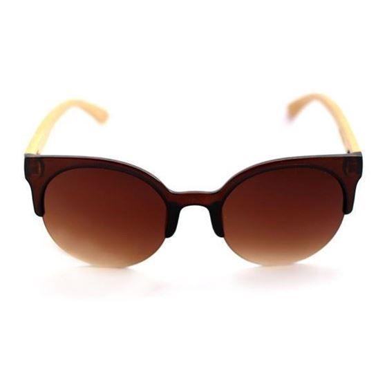 Gafas de Sol #Insignia #BARDOT                                                                                                                                                                                 Más