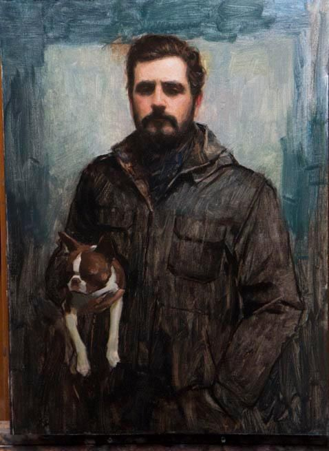 17 Best Images About Aaron Westerberg On Pinterest