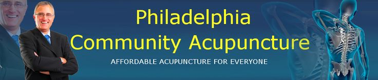 Alternative Medicine Philadelphia #philadelphia_community_acupuncture #alternative_medicine_philadelphia #community_acupuncture_philadelphia #acupuncture_philadelphia #philadelphia_acupuncture #acupuncture_in_philadelphia #acupuncture_philadelphia_pa