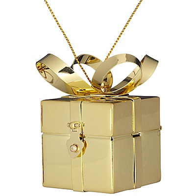 John Lewis Wedding Gift Box : box decorations john lewis balloons presents bows forward john lewis ...