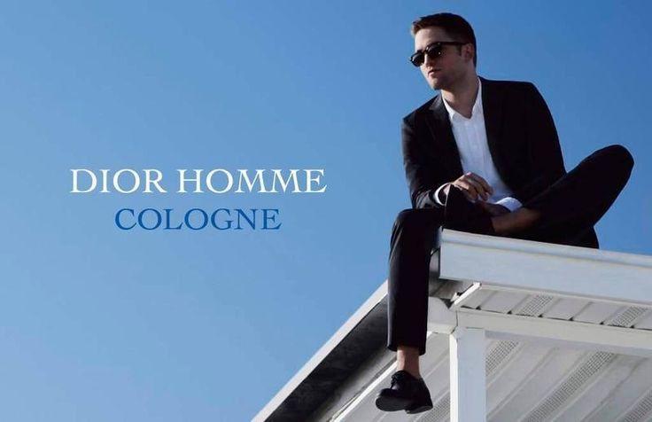 Dior Homme Cologne 2015