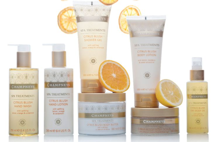 champneys - Google Search