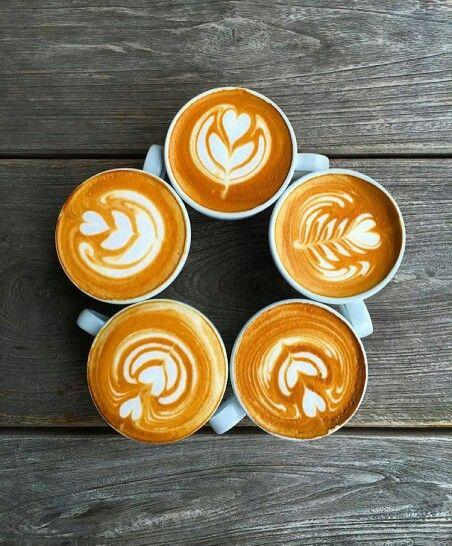 #latteart #latte #coffee