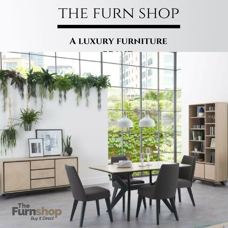 The Furn Shop offers a beautiful collection of Bentley Designs Rimini Aged and Weathered Oak Furniture including #Bedstead, #BedsideTable, #BedsideCabinet, #ChestofDrawer, #DressingSet, #DressingTable, #Stool, and others. Our magnificent range of Rimini Aged and Weathered Oak is rich in design, style, and durability. Feel Free to ask us about our prices and save big on purchasing Bentley Designs Furniture in the UK.