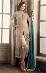With the start of a new year we bring to you some latest salwar kameez design catalogue which you should no delay in ordering as they would highlight your collection this season.