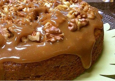 Υλικά   Για το κέικ   2 και 1 τέταρτο της κούπας τσαγιού αλεύρι κοσκινισμένο   1 κουτ.γλυκού . μπέικιν πάουντερ  3/4 κουτ.γλ...