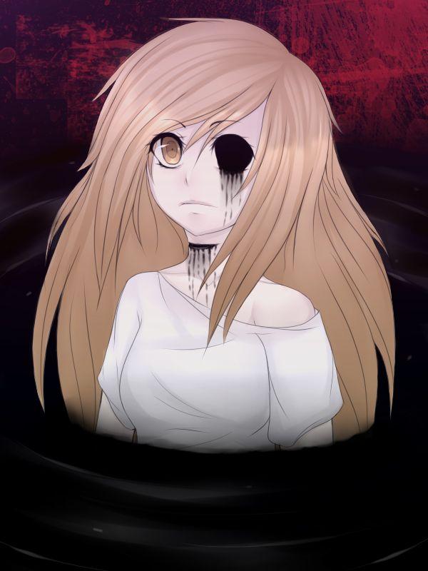 MPC: corgi-moon-pies (Suicide Sadie) by Lea-Lu on deviantART