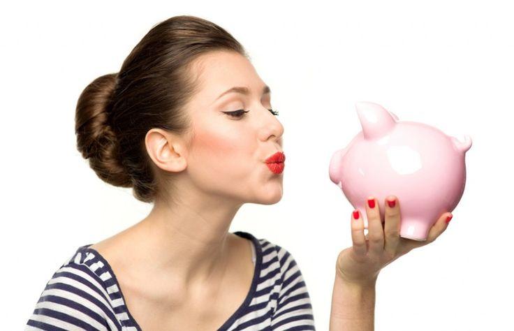 Falta de ahorro empaña el retiro de las mujeres | Mundo Ejecutivo