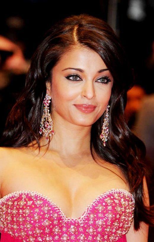 Aishwarya Rai Bachan | My Peeps | Aishwarya rai, Actress ...