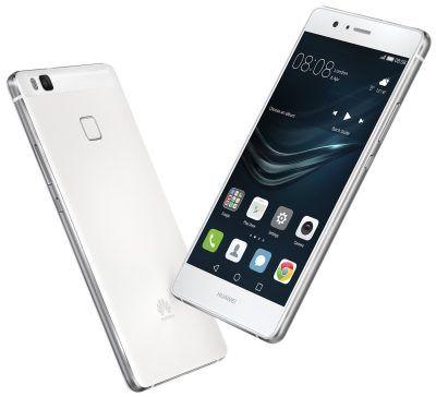 """Huawei P9 Lite smartphone 5.2"""", 3 GB RAM, 16 GB ROM por 200 €  Con un ratio de pantalla-cuerpo del teléfono del 76,4%, Huawei P9 Lite te impresionará con su elegante diseño de bisel metálico. La pantalla de 5.2 FHD y una gama de colores mucho más amplia, te darán mayor definición de imagen.   #chollos #ofertas #SmartPhone #primeday"""