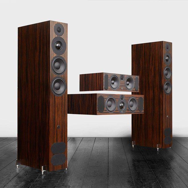 Stylish Speakers 189 best speaker images on pinterest   loudspeaker, speaker design