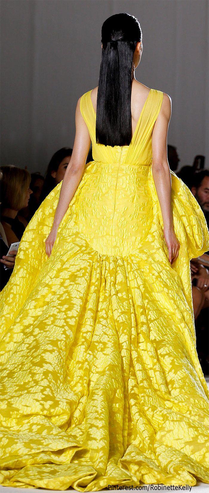 best lemon and lime images on pinterest