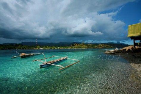 Rote Island - Nusa Tenggara