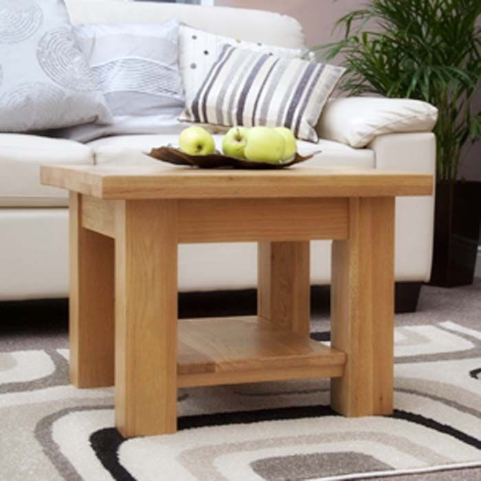 Cool 20+ Oak Living Room Furniture For Modern House , Oak Living Room  Furniture Might