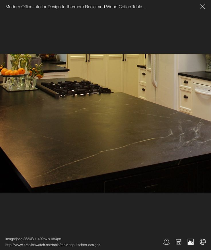 17 Best Ideas About B Q Kitchens On Pinterest: 17 Best Ideas About Slate Countertop On Pinterest