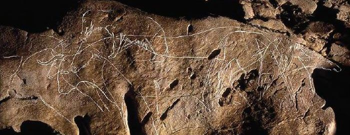 109 best images about Petroglyphs : Spain on Pinterest  Caves, Cave in ...