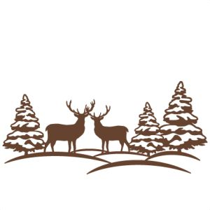 Freebie of the Day for November 19th, 2015! *** Freebie of the Day!  Reindeer Winter Snow Scene *** Make sure you get your freebie today while it is still free! Tonight it will be moved to the .50 cent section! #svgcutfiles #scrapbookideas #scrapbookingideas #dealoftheday #acidfreeworld #scrapbox #freebieoftheday #scrapbooking #scrapbook #misskate #misskatecuttables