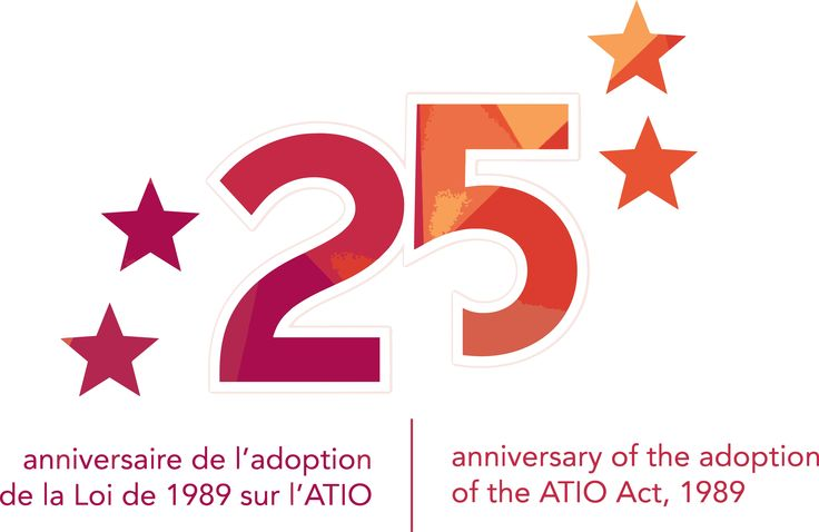 Association des traducteurs et interprètes de l'Ontario | Association of Translators and Interpreters of Ontario