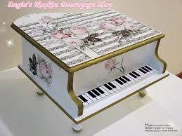 piyanokutu boyama ile ilgili görsel sonucu
