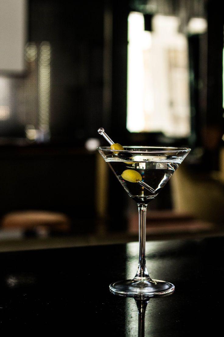 Drink, Bar, Martini, espectacular!