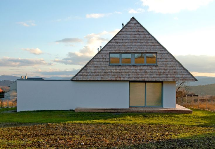 Captivating Gallery Of House With A View / Doomo   1 Pictures