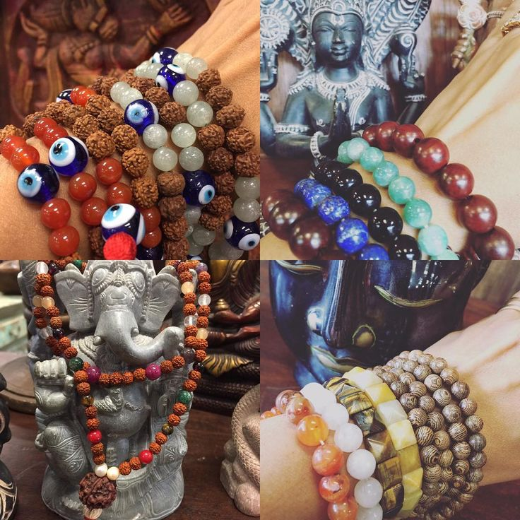 a mala can be a powerful tool in your quest for wellness and clearer understanding