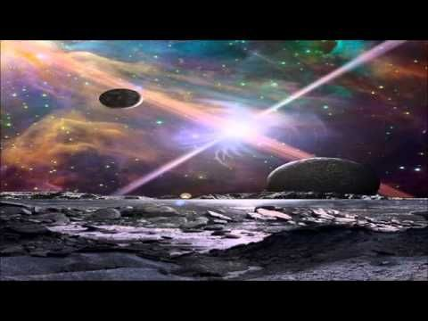 Is Nibiru Real ?? Is Planet X in the Solar System ?? February 2015