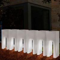 Светильник напольный Linea Light 10230
