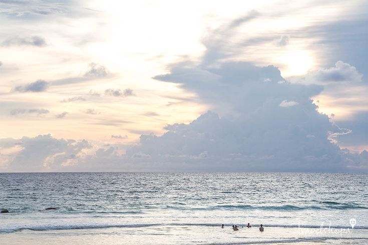 Phuket Beaches | Postcards From | Visit Travelshopa