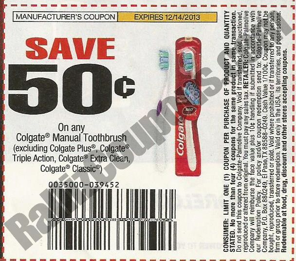 Coupon clipping service manufacturers coupons