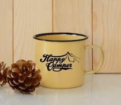 Image result for enamel mugs