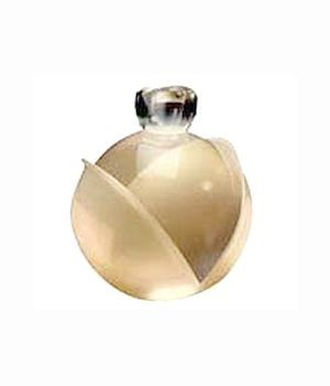 Noa Gold Cacharel -  An Oriental Spicy fragrance for women. Noa Gold was launched in 2000. The fragrance features coriander, coffee, peony and white musk.