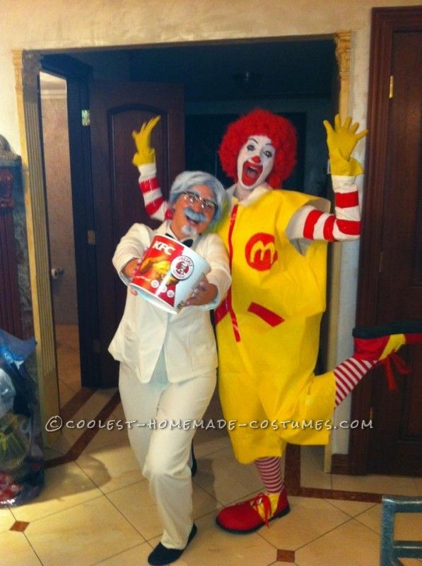 funny halloween costume ideas guys