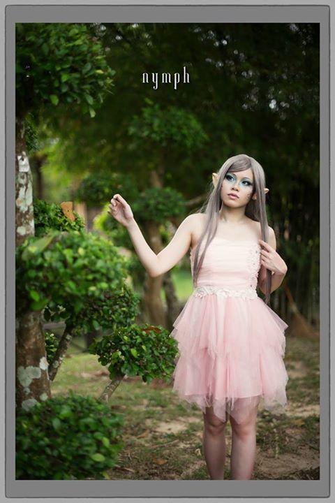 Talent: Itazura Shio the midotakatrash  Just a yolo thing~ haha  #hexlord #photography #portrait #concept #female #Rabbit  #Rabbits  #RabbitMerchandise  #RabbitAccessories  #RabbitFashions  #RabbitLovers  #ILoveRabbits  #Bunny  #ILoveBunny  #BunBun  #BunnyRabbits  #BunnyRabbit  #ILoveFox  #ILoveRabbit  #BunnyLovers  #FoxLovers  #FoxMerchandise  #FoxAccessories  #FoxFashions  #rabbitsofinstagram  #foxofinstagram  #FennexFox  #JudyHopp  #NickWilde  #Finnick  #Zootopia  #LopRabbit…
