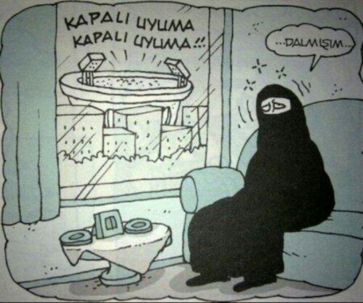 Dalmisim:)