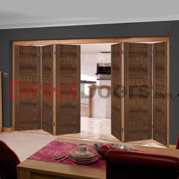 Marvellous Internal Folding Door Sets Ideas - Image design house ...