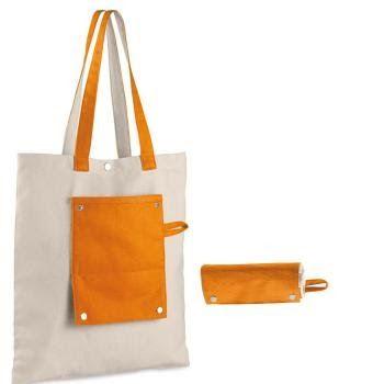 Novedad catalogo 2011 bolsas plegables para la compra os for Compra de sillas plegables