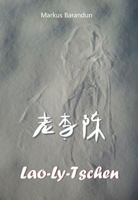 Bereit die höchste Würde der Ärzteschaft im Reich der Mitte, den Lama-Titel, im berühmten Ärztekloster Tse-Prong zu empfangen, kann Lao-Ly-Tschen auch dieses Geheimnis noch von dem sterbenden Abt Raptang-Tse erfahren. Unfreiwillig und autodidaktisch ist Lao-Ly-Tschen wohl zum berühmtesten Arzt seiner Epoche in China herangereift, dessen Erkenntnisse noch heute in der traditionellen chinesischen Medizin angewendet werden. Taschenbuch,  ISBN 978-3-902824-39-4. € 17,95. Auch als eBook…